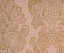 Обои Print 4 In Style Silk 2, арт. 7950-R3