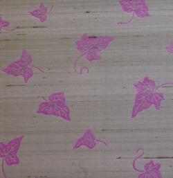Обои Print 4 In Style Silk, арт. 7500_f1