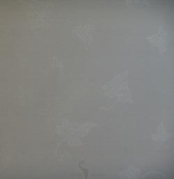 Обои Print 4 In Style Silk, арт. 7500_w00