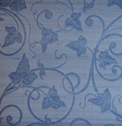 Обои Print 4 In Style Silk, арт. 7600_b1