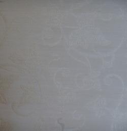 Обои Print 4 In Style Silk, арт. 7600_e1