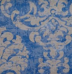 Обои Print 4 In Style Silk, арт. 7700_b1