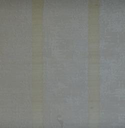 Обои Print 4 In Style Silk, арт. 7800_w00