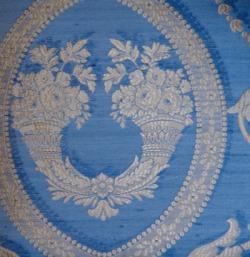 Обои Print 4 In Style Silk, арт. 7900_b1