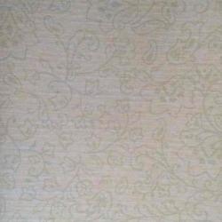 Обои Print 4 Incanto, арт. 9160A9