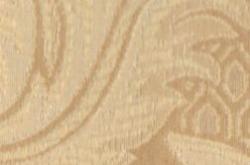 Обои Print 4 Infinity Wall 2, арт. 5400-M1
