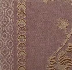 Обои Print 4 Infinity Wall 2, арт. 5410-F1