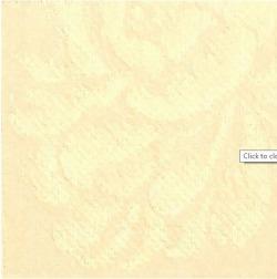 Обои Print 4 Infinity Wall 2, арт. 5500-R2