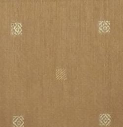 Обои Print 4 Infinity Wall 2, арт. 5510-M1