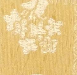 Обои Print 4 Infinity Wall 2, арт. 6510-Y1