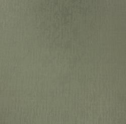 Обои Print 4 Kandinsky, арт. 9610G1