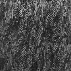 Обои Print 4 La Dolce Vita, арт. 5022-V63