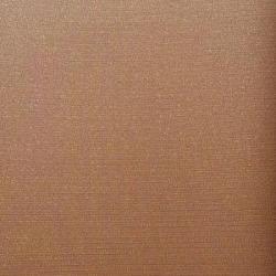 Обои Print 4 La Dolce Vita, арт. UNITO-8