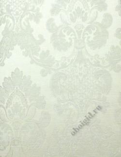 Обои Print 4 Palace, арт. 40200-B1