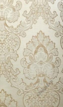 Обои Print 4 Palace, арт. 40200-E1