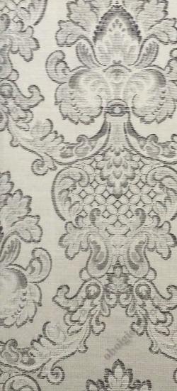 Обои Print 4 Palace, арт. 40200-G1