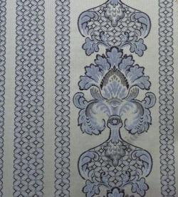 Обои Print 4 Palace, арт. 40300-B2