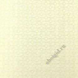 Обои Print 4 Palace, арт. 40400-Y2