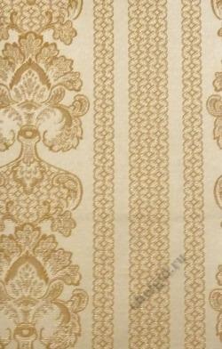 Обои Print 4 Palace, арт. 41300-Y1