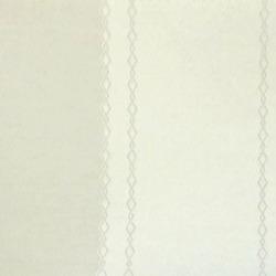 Обои Print 4 Raffaello, арт. 4820E1