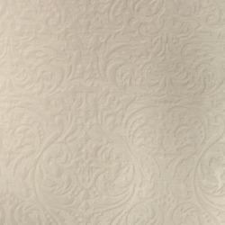 Обои Print 4 Sensations, арт. 8000-esc