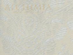 Обои Print 4 Tendence, арт. 1700 B1