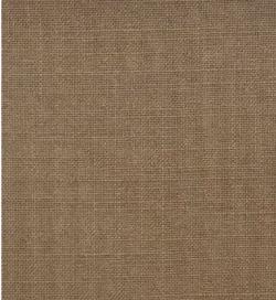 Обои Print 4 Terre di Toscana, арт. 9000-M1