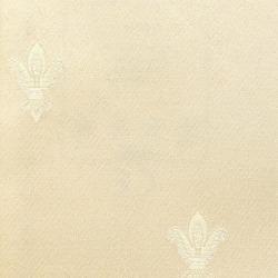 Обои Print 4 VIA DELLA SPIGA, арт. 4570-e1
