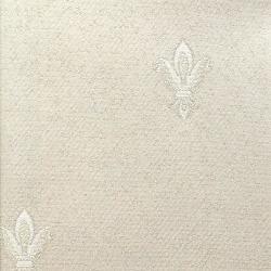 Обои Print 4 VIA DELLA SPIGA, арт. 4570-g2