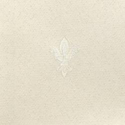Обои Print 4 VIA DELLA SPIGA, арт. 4570-w00