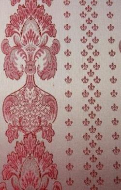 Обои Print 4 Bellissimo, арт. 4910-R1