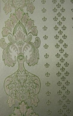 Обои Print 4 Bellissimo, арт. 4910-V1