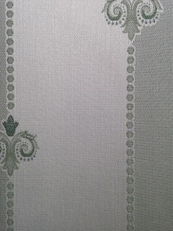 Обои Print 4 Meraviglia, арт. 9260 V1