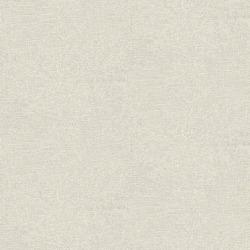 Обои ProSpero CHELWOOD, арт. EO 00252 A