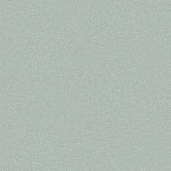 Обои ProSpero CHELWOOD, арт. EO 00251 A