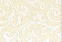 Обои ProSpero Chenille Classic, арт. 9255 400