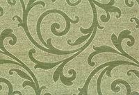 Обои ProSpero Chenille Classic, арт. 9255 4023