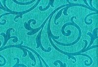 Обои ProSpero Chenille Classic, арт. 9255 40912