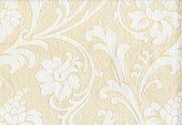 Обои ProSpero Chenille Classic, арт. 9330 400
