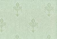 Обои ProSpero Chenille Classic, арт. 9344 9018