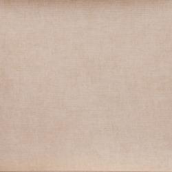 Обои ProSpero Contract I, арт. 1040 DP