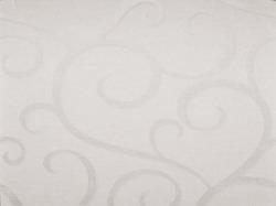 Обои ProSpero Elegant Shades, арт. 223322