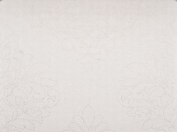 Обои ProSpero Elegant Shades, арт. 223346