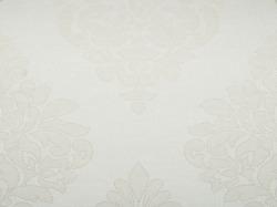 Обои ProSpero Elegant Shades, арт. 223377