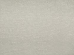 Обои ProSpero Elegant Shades, арт. 223421