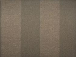 Обои ProSpero Elegant Shades, арт. 223469