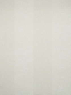 Обои ProSpero Elegant Shades, арт. 223629