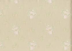 Обои ProSpero Floreale, арт. 8651-807