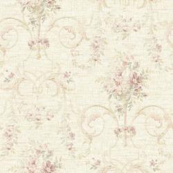 Обои ProSpero French Linen, арт. tb10100