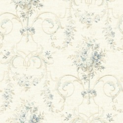 Обои ProSpero French Linen, арт. tb10104